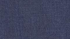 Free Denim Wallpaper 36028