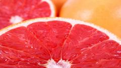 Free Grapefruit Wallpaper 38885