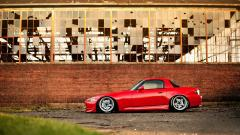 Free Honda s2000 Wallpaper 41826