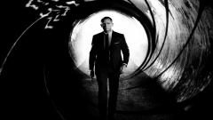 Free James Bond Wallpaper 30182