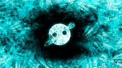 Free Knife Party Wallpaper 21053