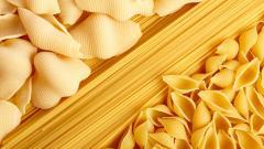 Free Pasta Wallpaper 42732