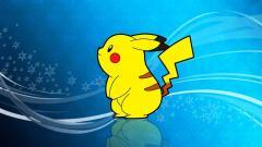 Free Pokemon Tumblr Wallpaper 24519