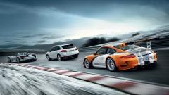 Free Racing Wallpaper 27228