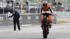 Free Repsol Wallpaper 32279
