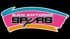 Free Spurs Wallpaper 18082