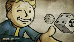 Free Vault Boy Wallpaper 25000