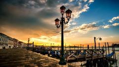 Free Venice Wallpaper 28797