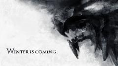 Game of Thrones Wallpaper 40887