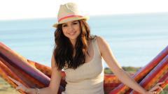 Gorgeous Selena Gomez 2014 39620