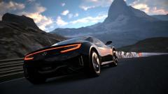 Gran Turismo 34893