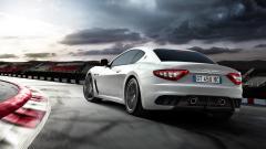 Gran Turismo 34898