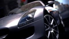 Gran Turismo Wallpaper 34897