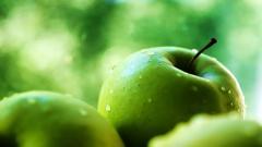 Green Apple 34621