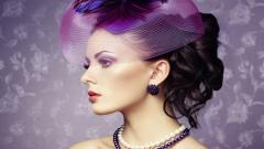 HD Makeup Wallpaper 23235