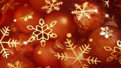 HD Xmas Wallpaper 25520