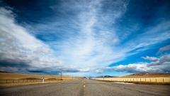Highway 29371