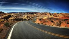 Highway Backgrounds 29382