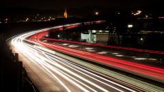 Highway Pictures 29375