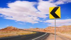 Highway Wallpaper 29367