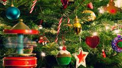 Holiday Wallpaper 31568
