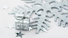 Holiday Wallpapers 31575
