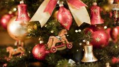 Holidays 31571