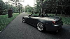 Honda s2000 Wallpaper 41817