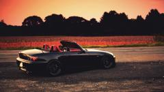 Honda s2000 Wallpaper 41818