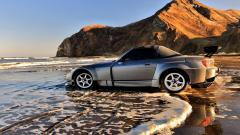 Honda s2000 Wallpapers 41820