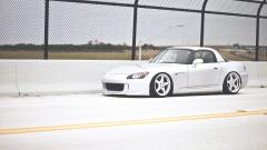 Honda s2000 Wallpapers 41829