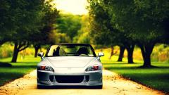 Honda s2000 Wallpapers 41832