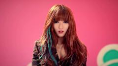 Hyuna Kim 22693