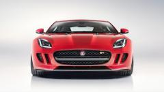 Jaguar F Type 35560