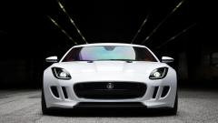 Jaguar F Type HD 35574