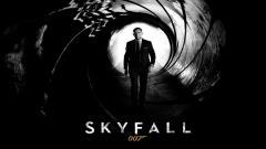 James Bond 30187