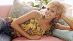 Jessica Alba Wallpaper 20659