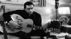 Johnny Cash Pictures 31900