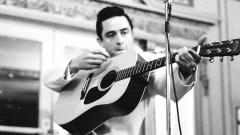 Johnny Cash Pictures 31905
