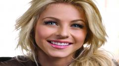 Julianne Hough 30911