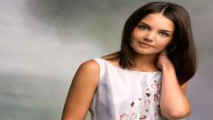 Katie Holmes 20465