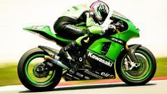 Kawasaki 22846