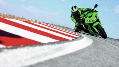 Kawasaki Wallpaper 22849