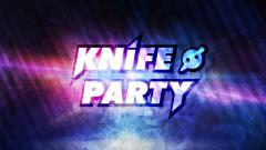 Knife Party Wallpaper 21050