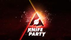 Knife Party Wallpaper 21052