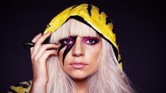 Lady Gaga 40906