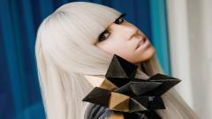 Lady Gaga HD 40910