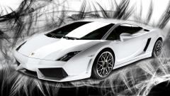 Lamborghini Wallpaper 9612