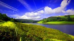 Landscape 28232