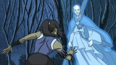 Legend Of Korra 16631